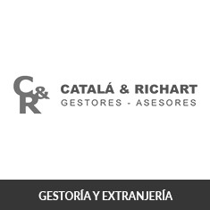 Catalá & Richart Asesores